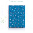 capa-agenda—caderneta–petit-UNICORNIO-AZUL-TIT-02