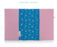 capa-agenda—caderneta–petit-UNICORNIO-AZUL-TIT-04