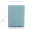 capa-agenda—caderneta–petit-UNICORNIO-ENCANTADO-TURQUESA-TIT-02