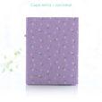 capa-agenda—caderneta–petit-UNICORNIO-LILAS-TIT-02