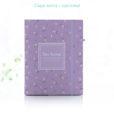 capa-agenda—caderneta–petit-UNICORNIO-LILAS-TIT-03
