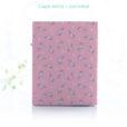 capa-agenda—caderneta–petit-UNICORNIO-ROSA-TIT-02