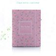capa-agenda—caderneta–petit-UNICORNIO-ROSA-TIT-03