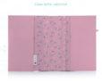 capa-agenda—caderneta–petit-UNICORNIO-ROSA-TIT-04