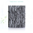 capa-agenda—caderneta–petit-ZEBRINHA-TIT-02
