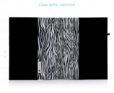 capa-agenda—caderneta–petit-ZEBRINHA-TIT-04