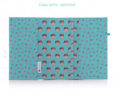 capa-agenda—caderneta–petit-frida-azul-TIT-04