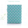 capa-agenda—caderneta–petit-i-believe-azul-TIT-02