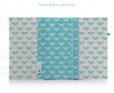 capa-agenda—caderneta–petit-i-believe-azul-TIT-04