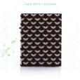capa-agenda—caderneta–petit-i-believe-preto-TIT-02