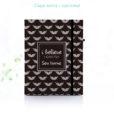 capa-agenda—caderneta–petit-i-believe-preto-TIT-03