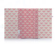 capa-agenda—caderneta–petit-i-believe-rosa-04