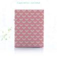 capa-agenda—caderneta–petit-i-believe-rosa-TIT-02