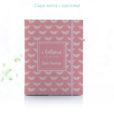 capa-agenda—caderneta–petit-i-believe-rosa-TIT-03