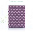capa-agenda—caderneta–petit-i-believe-roxo-tit-02