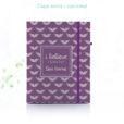 capa-agenda—caderneta–petit-i-believe-roxo-tit-03