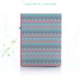 capa-agenda—caderneta–petit-rtnica-AZUL-TIT-02