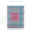 capa-agenda—caderneta–petit-rtnica-AZUL-TIT-03