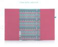 capa-agenda—caderneta–petit-rtnica-AZUL-TIT-04