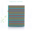capa-agenda—caderneta–petit-rtnica-laraja-TIT-02