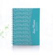 meu-caderno-especial-(a5)-felicidade-01