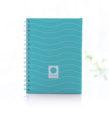meu-caderno-especial-(a5)-felicidade-02