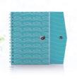 meu-caderno-especial-(a5)-felicidade-03