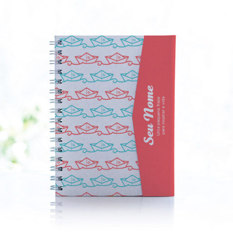 meu-caderno-especial-(a5)-felicidade-azul-e-coral-01