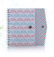 meu-caderno-especial-(a5)-felicidade-azul-e-coral-03