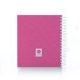 meu-querido-planner-coração-precioso-rosa-02