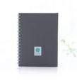 Meu-caderno-especial-(A5)-02