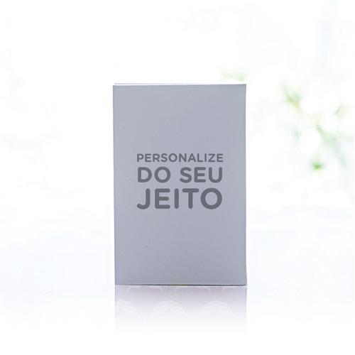 caderninho-de-gratidão-04