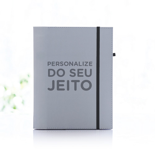 capa-agenda—caderneta–petit-03