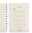 miolo-caderno-pontilhado-a5-01