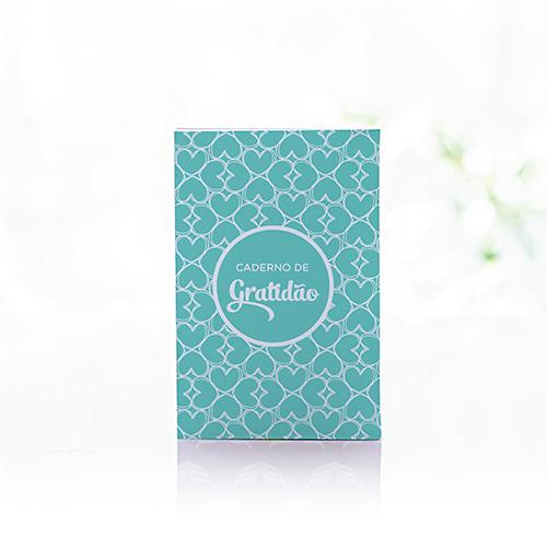 caderninho-de-gratidao-doce-isa-turquesa-04