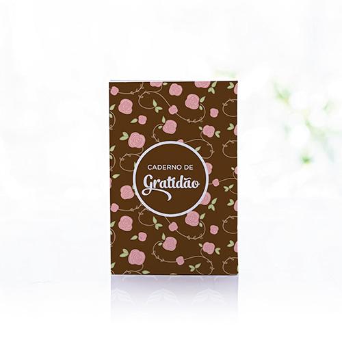 caderninho-de-gratidao-roda-menina-marrom-04